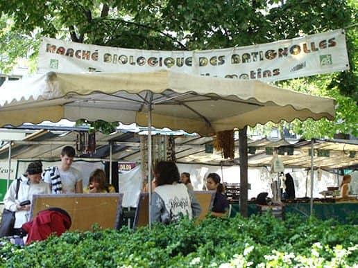 marche-des-batignolles-paris1