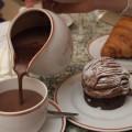 angelina paris chocolate quente