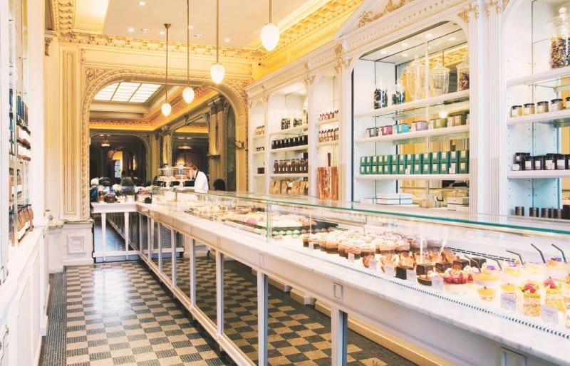 restaurant-paris-angelina-rivoli-128_91-e1474277955418