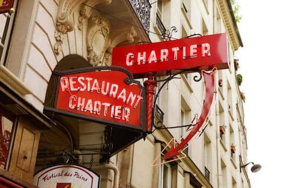 Chartier 1