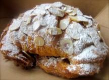 Croissant de Amêndoas, a receita perfeita