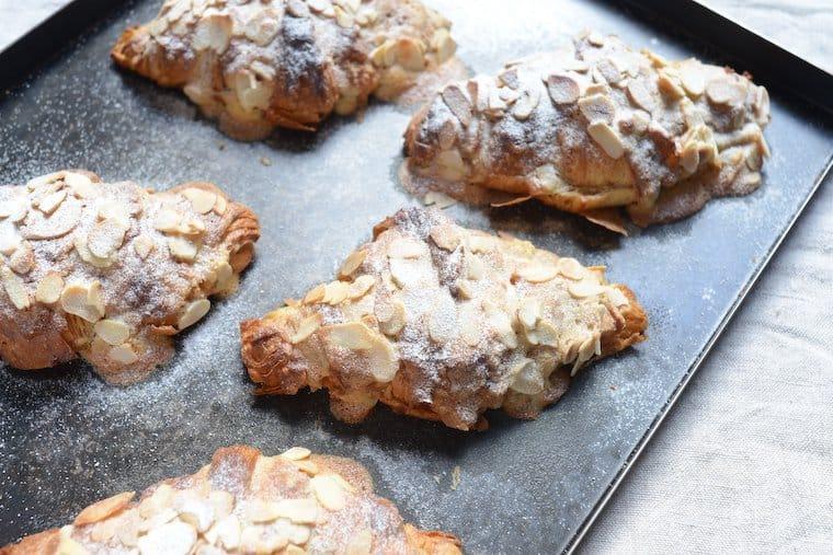 almond_croissants-2