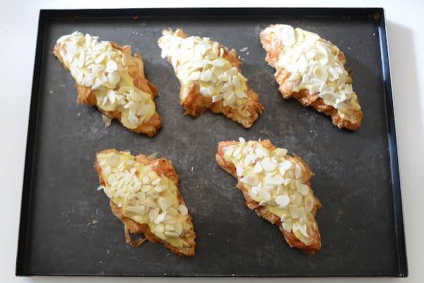 almond_croissants_prep-6