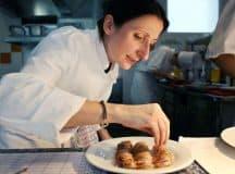 """Trailer do documentário """"Em Busca de Chefs Mulheres"""""""