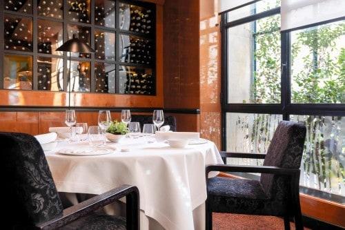 restaurant-pierre-gagnaire-paris-salle-01 © THOMAS_DUVAL
