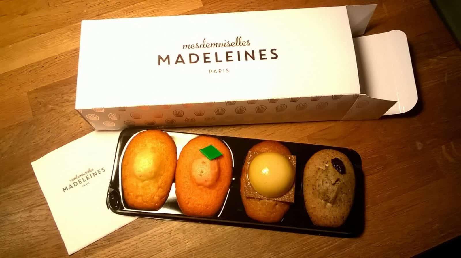 mesdemoiselles-madeleines-paris