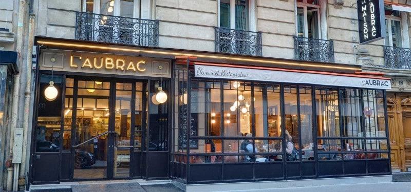 Maison-de-lAubrac-Paris-Zigzag-e1487351314647