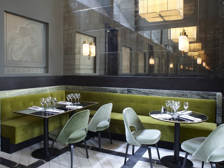 Monsieur-Bleu-restaurant-by-Joseph-Dirand-Paris-02