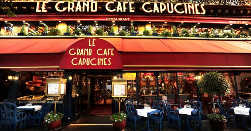 grand-cafe-capucines-paris-zigzag-e1487351203411