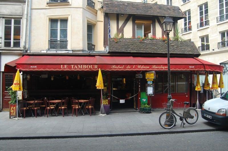 le-tambour-paris-zigzag-e1487351240504