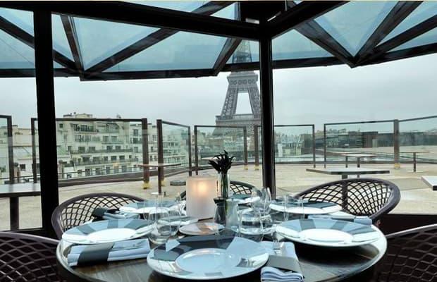 restaurant-les-ombres-paris-1