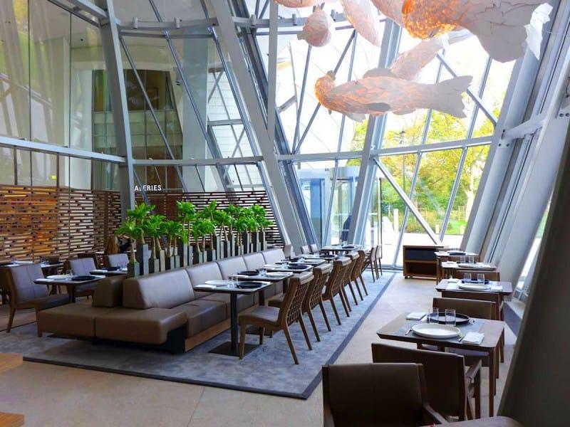 vicki-archer-Le-Frank-at-Fondation-Louis-Vuitton-Bois-de-Boulogne-paris-e1479396892559