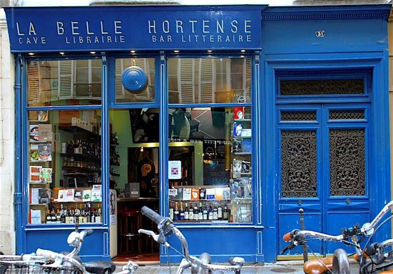 belle-hortense-pariszigzag-librairie-cave-a-vin