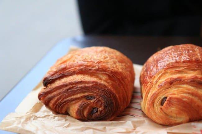 pain-chocolat-ble-sucre-e1506070959275