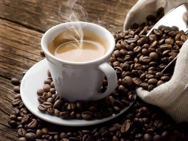 Coffee-Bean-n8nnsqctupxd53pw3x0afrvkjjpcnbktzouidhjc48