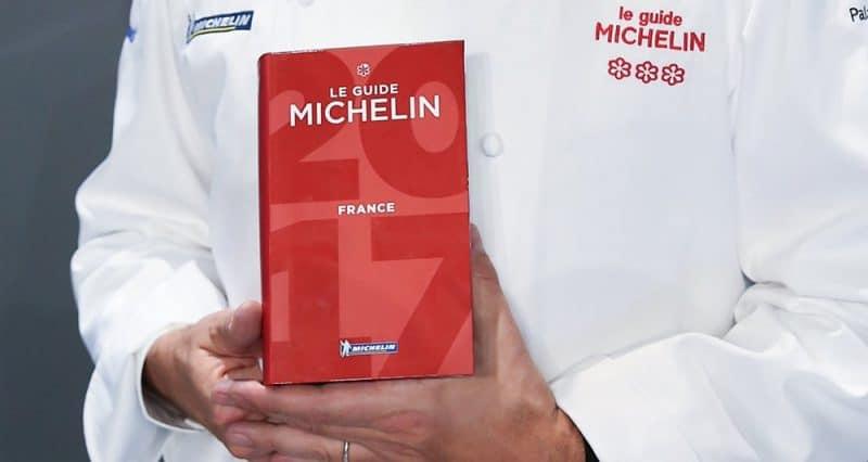 o-famoso-guia-michelin-revelou-seus-vencedores-de-2018-2-800x426