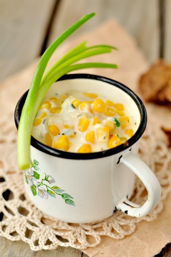 Soupe-de-maïs-©Tatiana-Vorona-shutterstock
