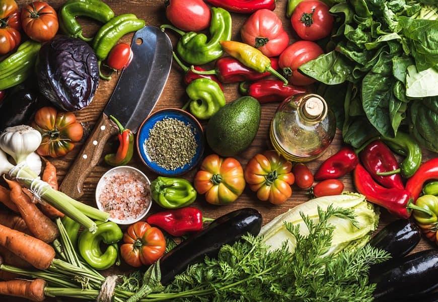 Comer menos carne? Como e Por que?