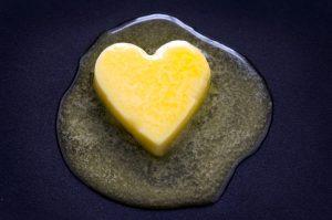dossier manteiga
