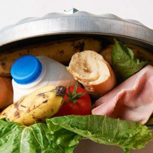 Anti Desperdício: Quanto tempo duram os alimentos na geladeira?