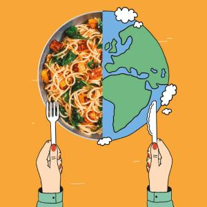 10 dicas contra o desperdício de comida, faça a sua parte